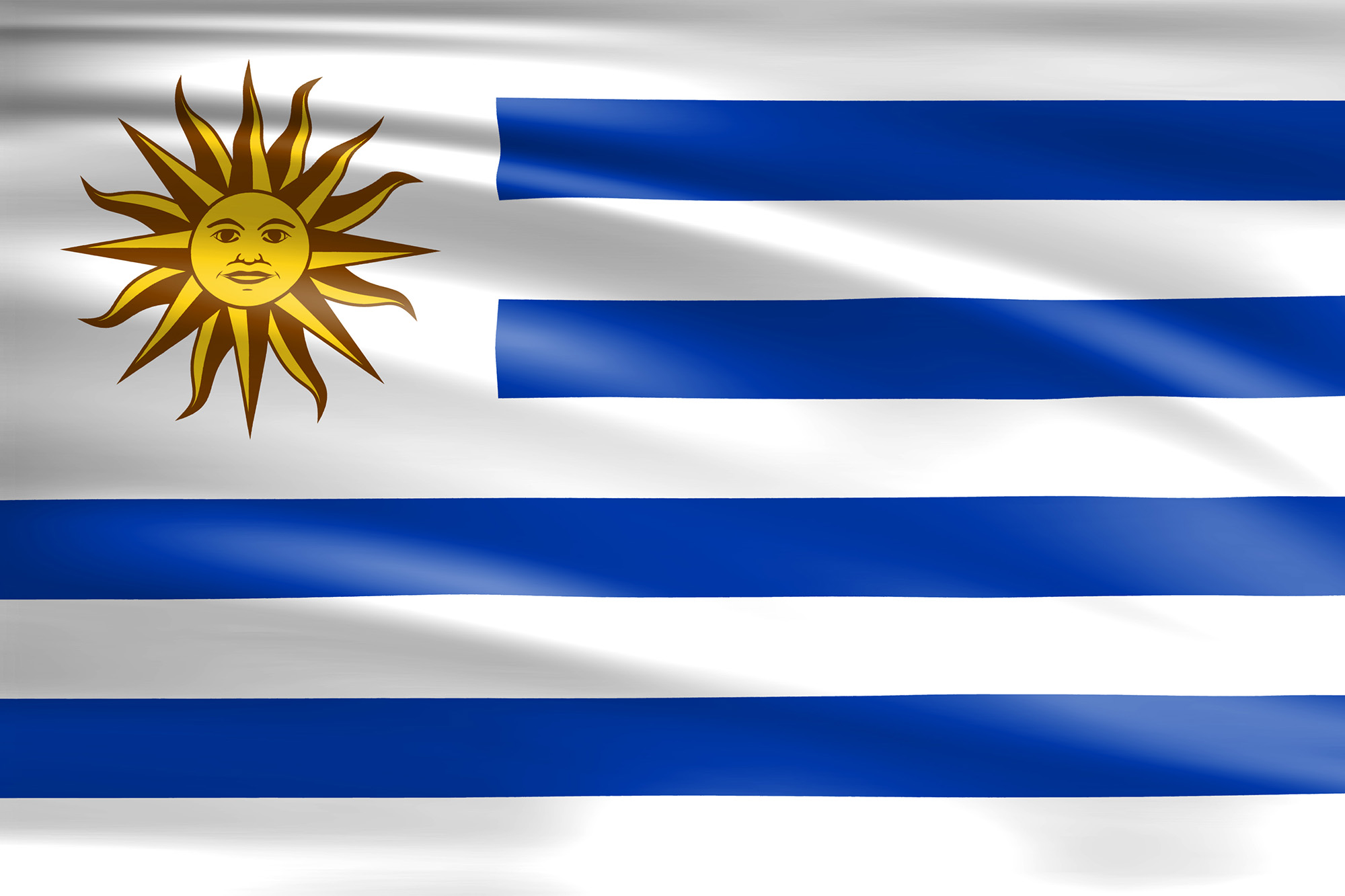 This image has an empty alt attribute; its file name is flag-of-uruguay-1.jpg